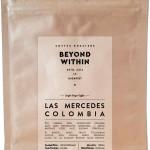 Las Mercedes COLOMBIA