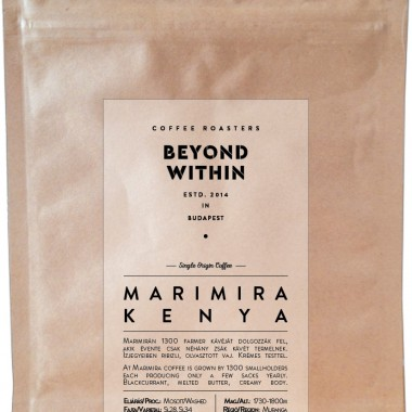 Marimira KENYA