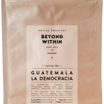 Guatemala La Democracia