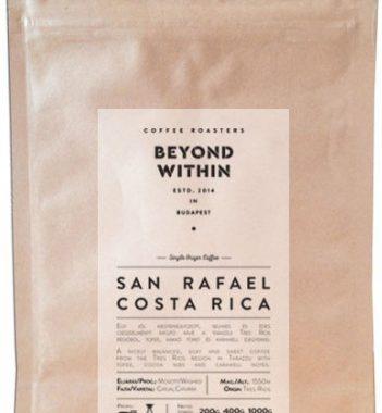 San Rafael Costa Rica