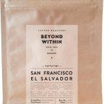San Francisco El Salvador